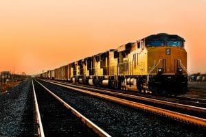 شبکه خبری تحلیلی صنعت حمل و نقل